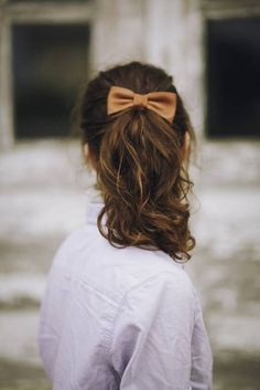 15 Pretty And Chic Hairstyles For School Girls Pretty