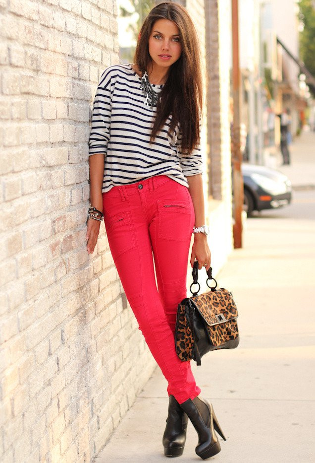 Trendy Work Outfit Ideas For Early Fall Pretty Designs