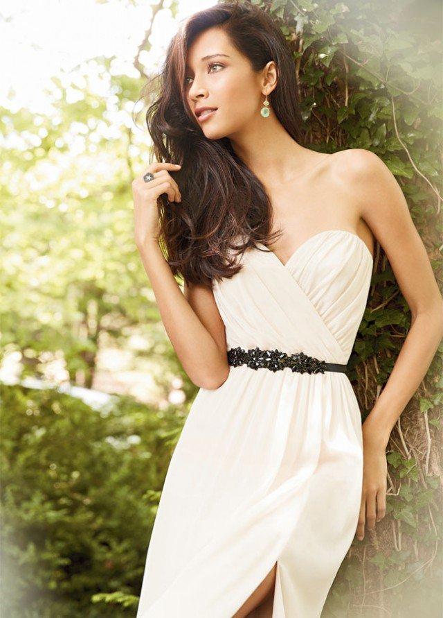 Trendy Dress for Women