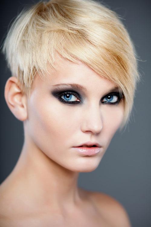 15 Pretty Pixie Haircuts for Women Pretty Designs