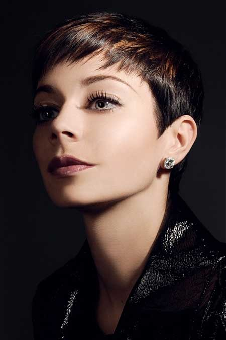 15 Pretty Pixie Haircuts For Women Pretty Designs