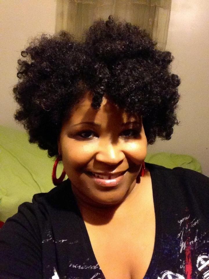 Fabulous 16 Glamorous Black Curly Hairstyles Pretty Designs Short Hairstyles Gunalazisus