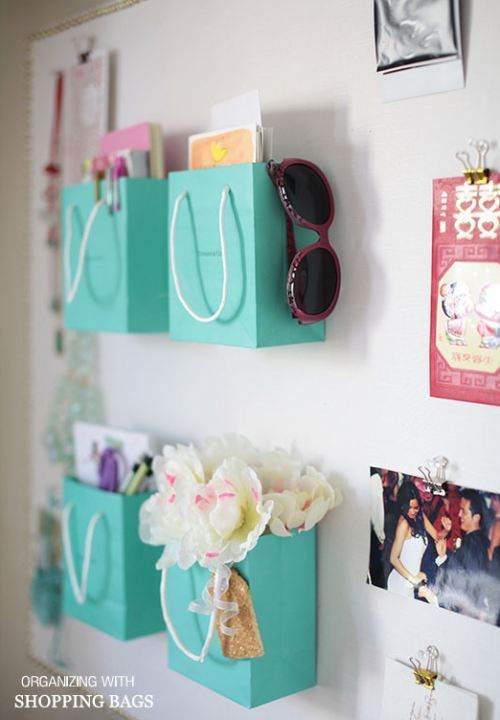 10 diy projects for girls rooms pretty designs