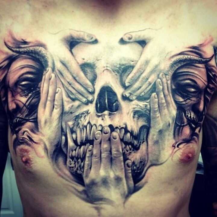 Tattoo Designs Galle