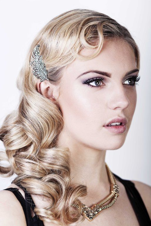 15 Fantastic Hairstyles for Long Hair | Pretty Designs
