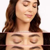 Glossy Eye Shadow