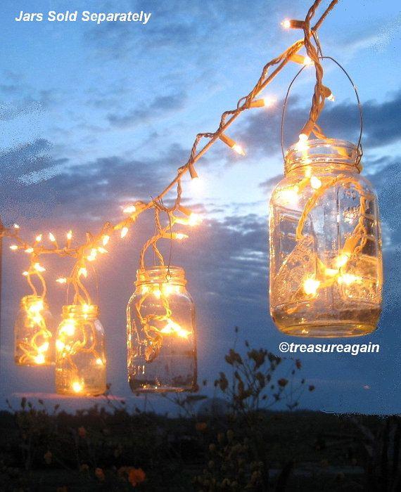 Lantern Hangers