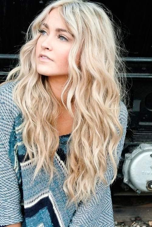 Strange Curly Hairstyles For School Photos Hairstyle Pictures Short Hairstyles Gunalazisus