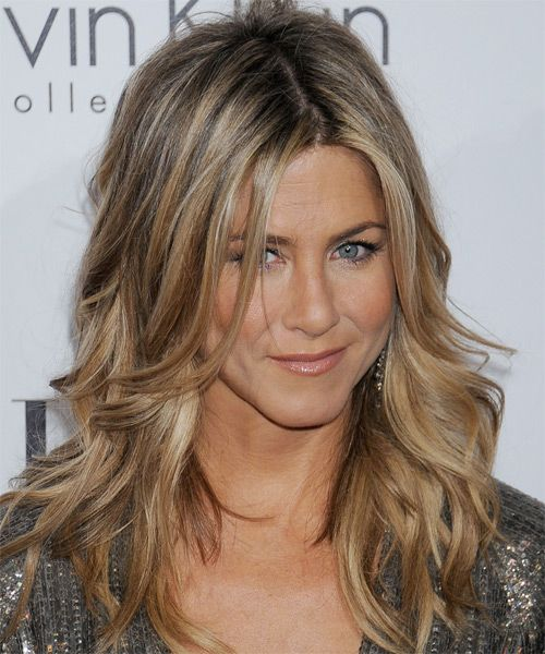 jennifer aniston hairstyle 15 great jennifer aniston hairstyles pretty designs