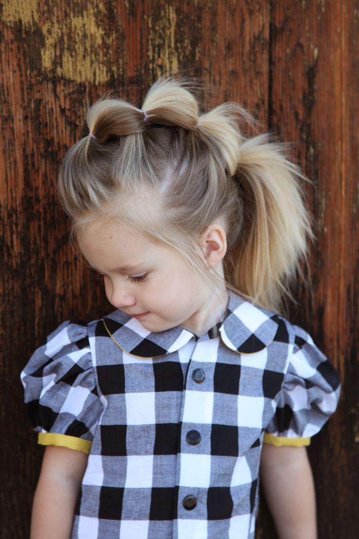 Astonishing How To Do Girl Mohawk Hairstyles 26882 Mohawk Hairstyle F Short Hairstyles For Black Women Fulllsitofus
