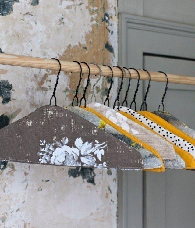 Printed Hangers