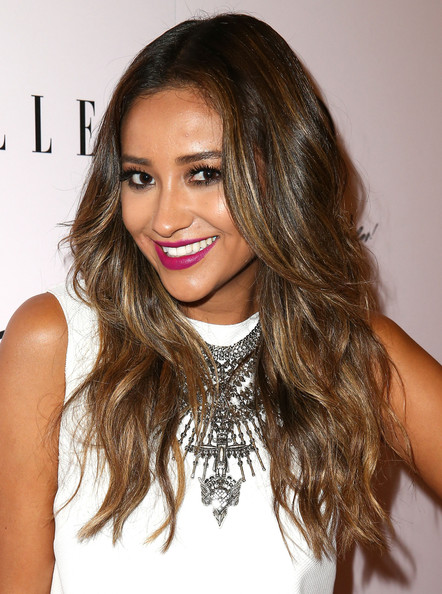 latest celebrity hairstyles and their trendy berry