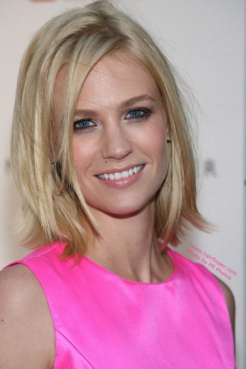 Flip Up Hairstyles Flip Up Bob Haircut Search Results