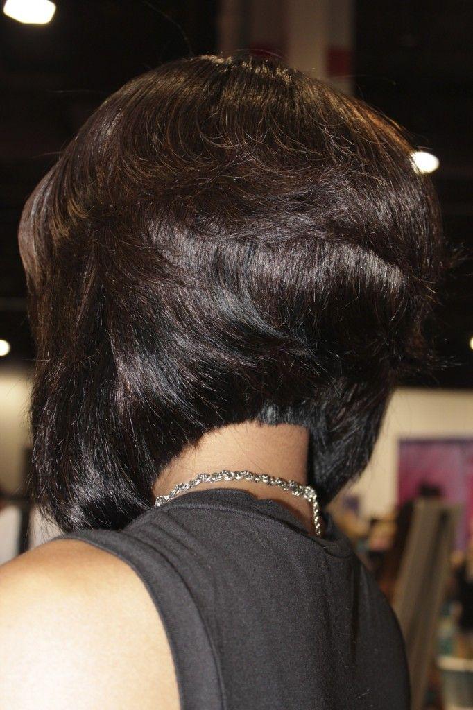 20 Fascinating Black Hairstyles 2020 Pretty Designs