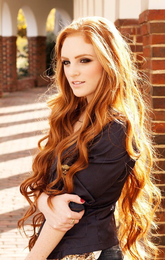 Magnificent Stylish Haircuts For Long Thick Hair Best Hairstyles 2017 Hairstyles For Women Draintrainus