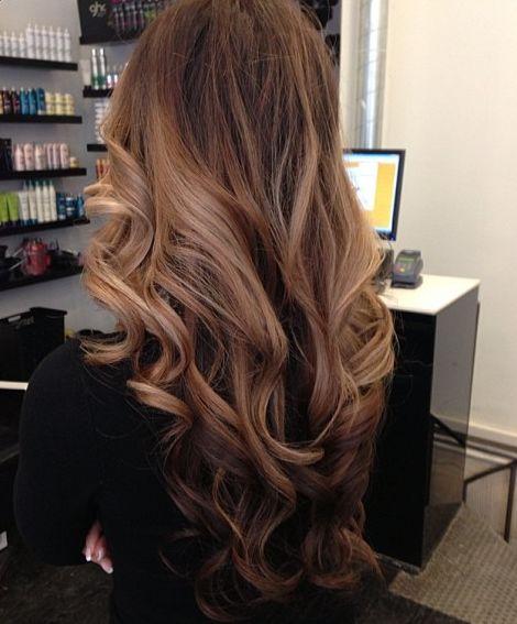 Admirable Long Hairstyles V Cut Short Hairstyles For Black Women Fulllsitofus