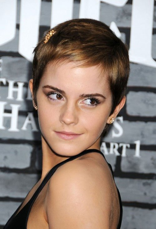 Chic Short Hairstyles For Modern Women Pretty Designs