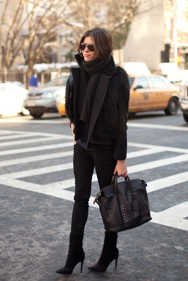 16 Fashionable Office Outfits Ideas For 2019 Pretty Designs