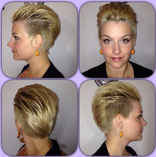 Superb 2015 Latest Hairstyles For Long Faces Pretty Designs Short Hairstyles For Black Women Fulllsitofus