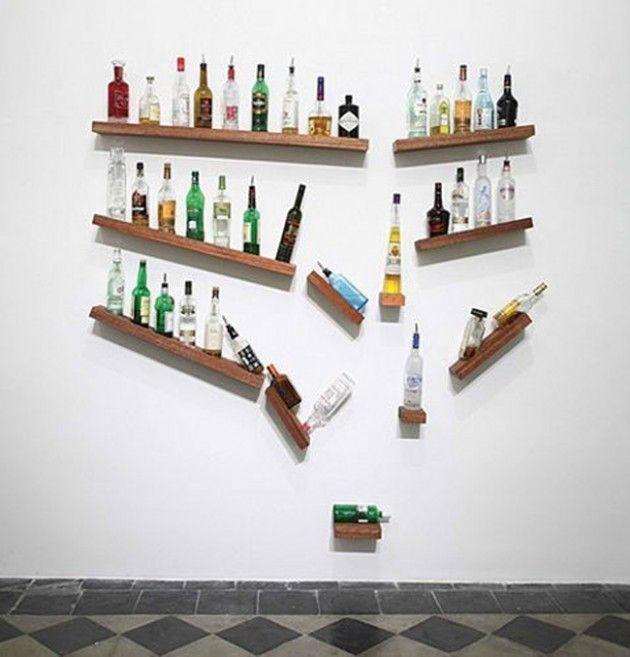 Diy Home Bar Decor Ideas. home bar ideas diy best outdoor bars ideas ...