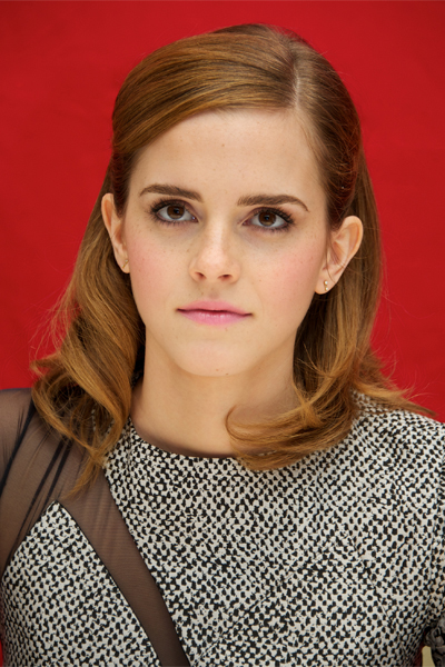 """""""The Bling Ring"""" Press Conference"""