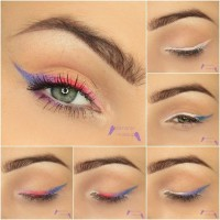 Funny Ombre Eyeliner