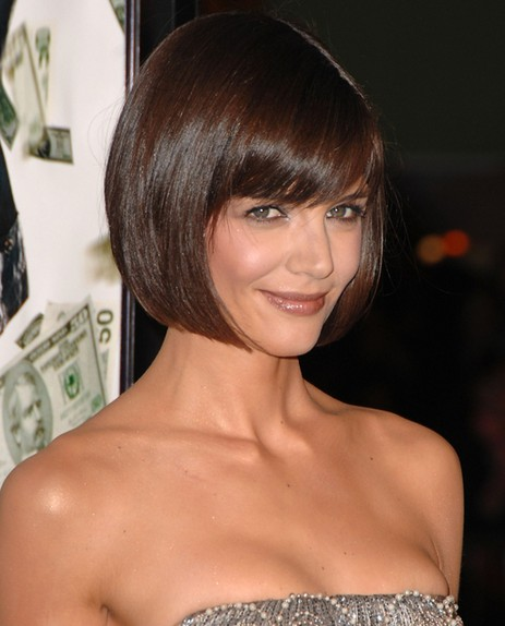 80 popular short hairstyles for women 2015 pretty designs