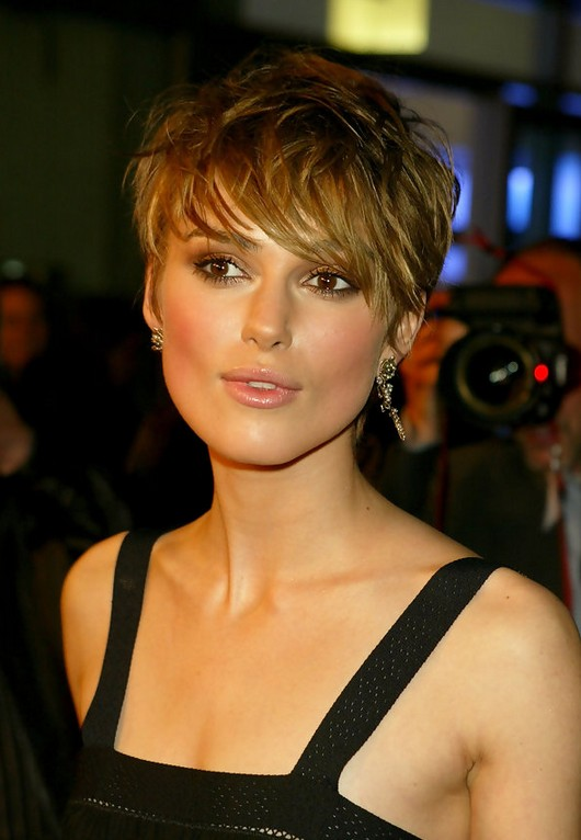 80 Popular Short Hairstyles For Women 2019 Pretty Designs