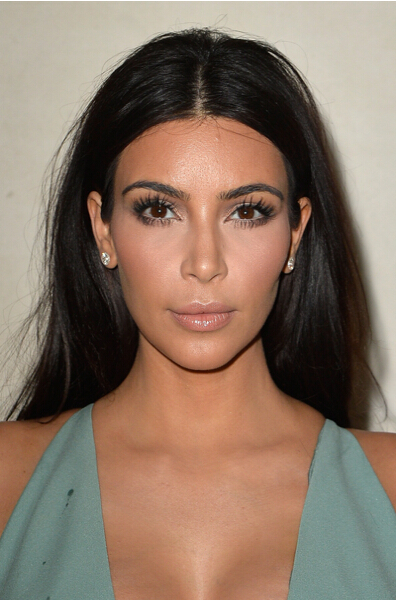 9 Messy Chic Celebrity Hairstyles For 2015 Pretty Designs