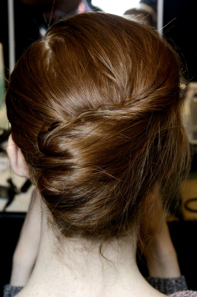 Admirable 12 Pretty And Chic Holiday Hairstyles Pretty Designs Hairstyles For Men Maxibearus