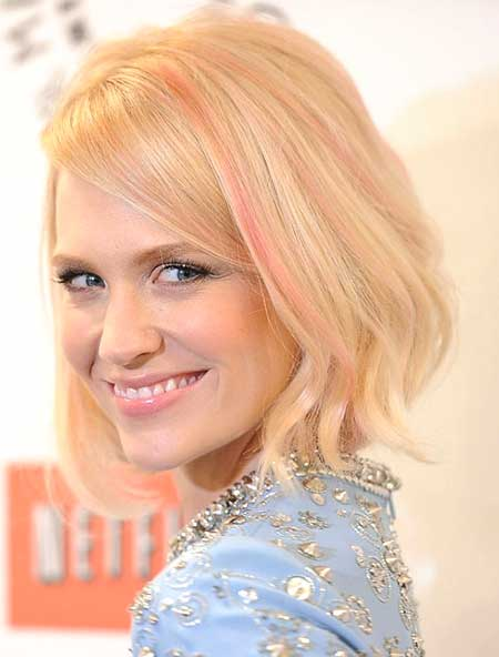 17 Latest Hair Color Trends For 2015 Pretty Designs