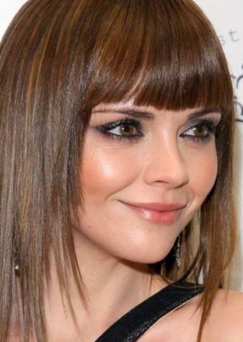 Learn From Celebritiestrendy Makeup Ideas For Brown Eyes Pretty