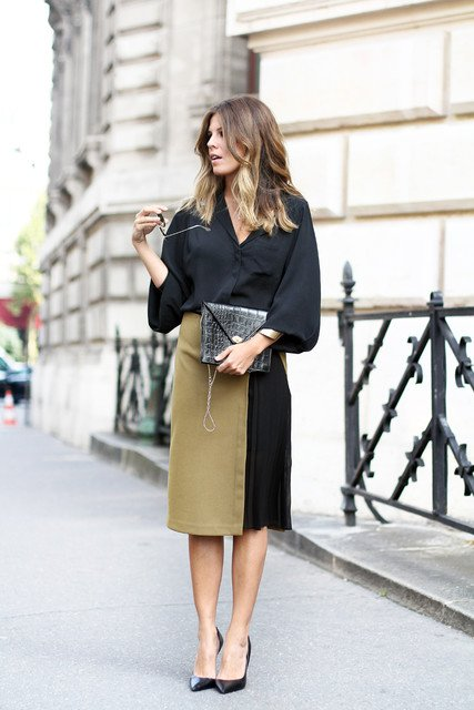 16 Fashionable Office Outfits Ideas For 2020 Pretty Designs