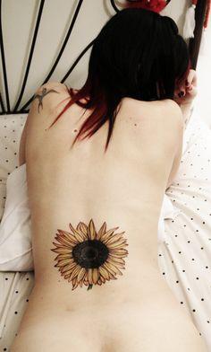 20 besten Tattoo Designs für Frauen 2019 - niedliche Tattoo-Ideen