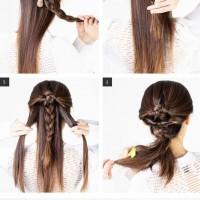 Twice-braided Twist