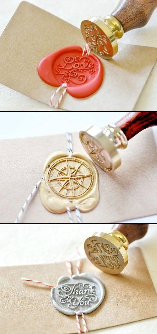 DIY Ideas How to Make an Invitation Card Pretty Designs – Make a Invitation Card