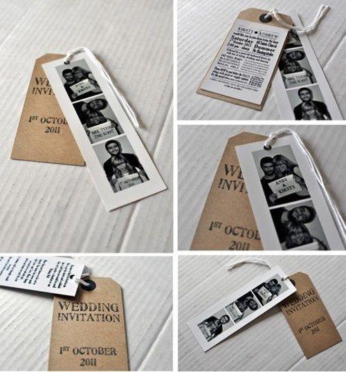 Diy ideas how to make an invitation card pretty designs wedding invitation cards stopboris Gallery