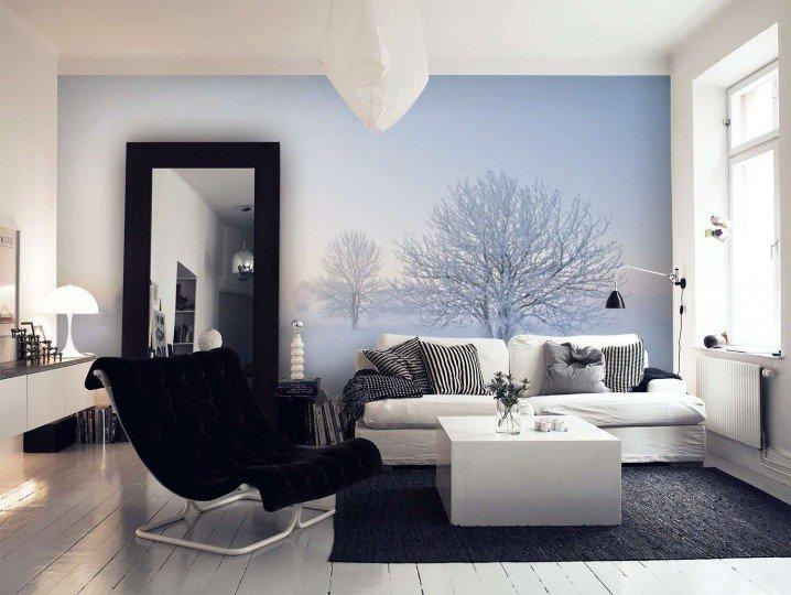 Beautiful Wall Art