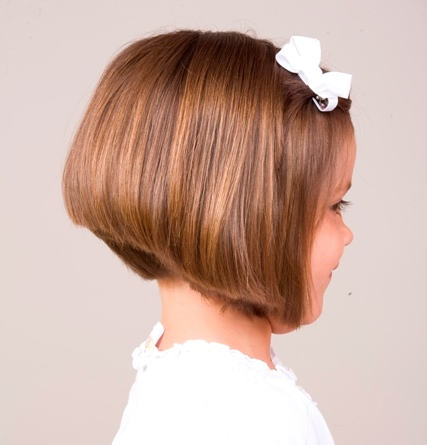 Prime 30 Stacked A Line Bob Haircuts You May Like Pretty Designs Short Hairstyles Gunalazisus