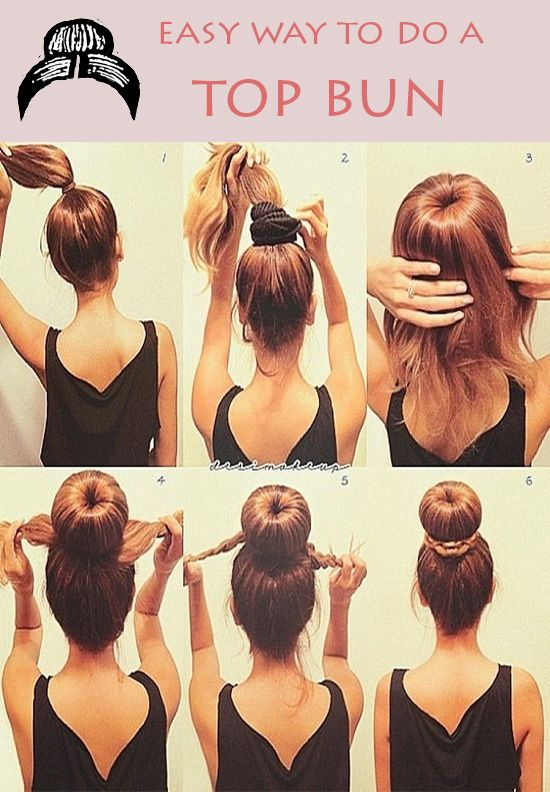 Watch 10 Charming Braided Hairstyles Tutorials for Summer video