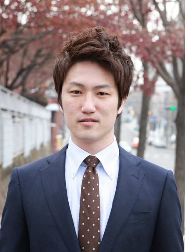 Super 70 Cool Korean Amp Japanese Hairstyles For Asian Guys 2017 Pretty Hairstyles For Men Maxibearus