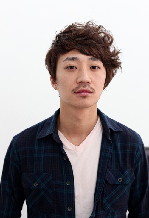 Pleasant 70 Cool Korean Amp Japanese Hairstyles For Asian Guys 2017 Pretty Short Hairstyles For Black Women Fulllsitofus