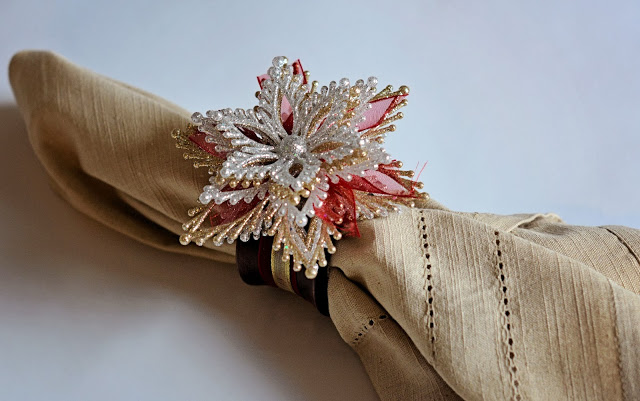 Napkin Ring Ideas-southerndistinctions