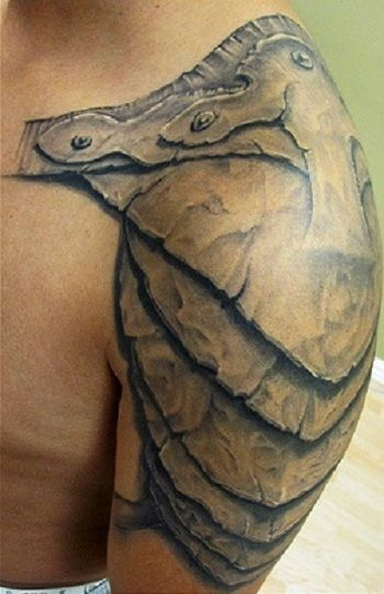 Sleeve tattoo designs for men pretty designs for 3d stone tattoo design