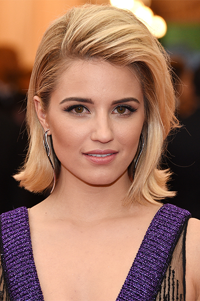 12 Amazing Short Hairstyles For 2015 Pretty Designs