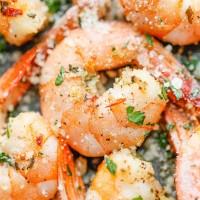 Garlic-Parmesan-Roasted-Shrimp-200x200