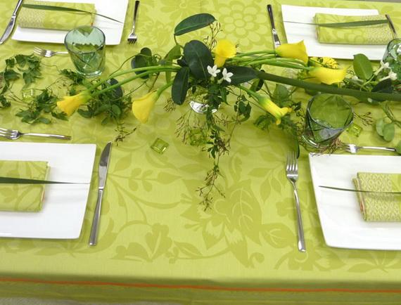 15 Pretty Table Arrangements For Spring Pretty Designs