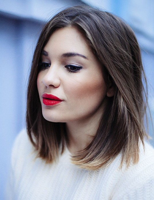 Super 32 Best Short Hairstyles For 2015 Pretty Designs Hairstyle Inspiration Daily Dogsangcom