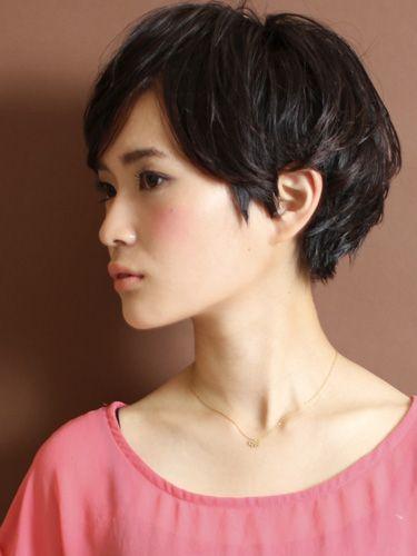 15 Fresh Super Short Hair For 2015 Pretty Designs