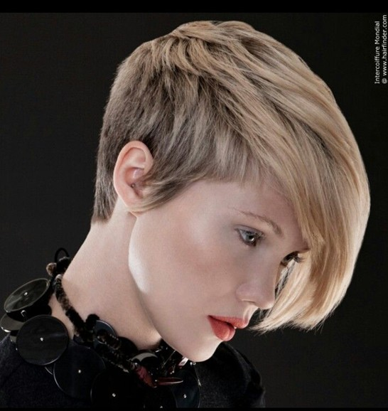 32 Best Short Hairstyles For 2020 Pretty Designs